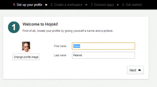 hojoki-step1-profile