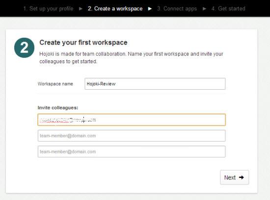 hojoki-step2-create-workspace