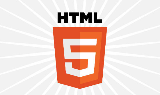HTML5 Datalist: What You Need To Know