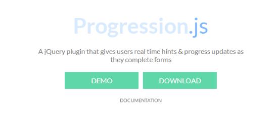 progression-js-01