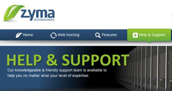 zyma-help-support