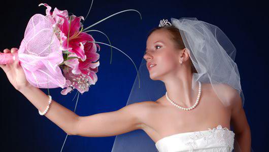 BrideBefore