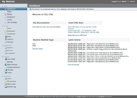screen_dashboard
