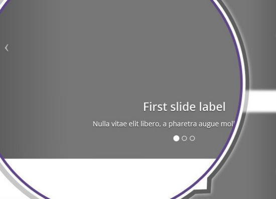 Bootstrap PSD by DesignShock V