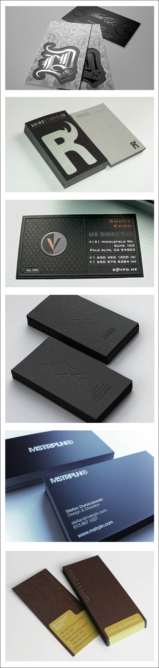 bc.designercards