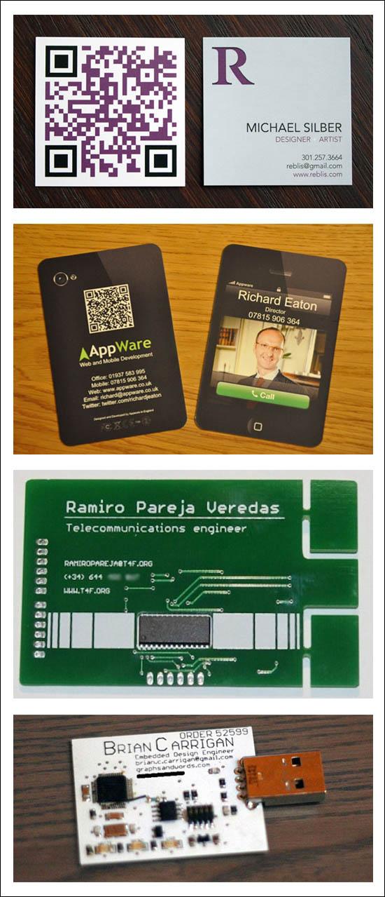 bc.techcards