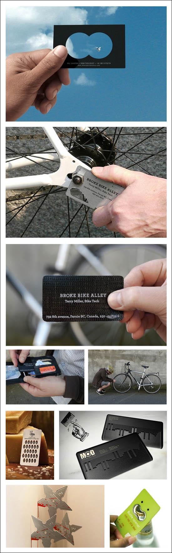 bc.usecards