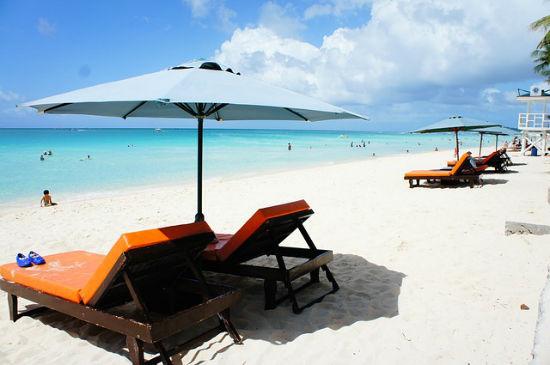 beach-74755_640