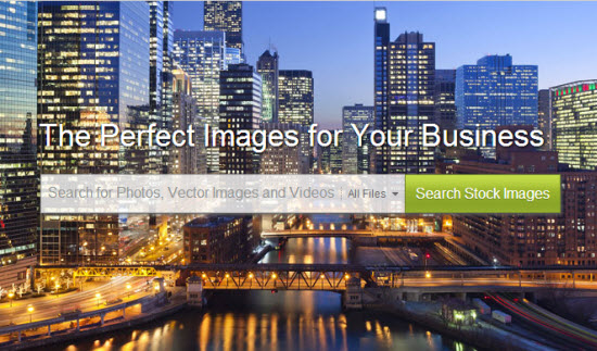 Snap That Chance: Royalty-free Stock Photos for Less than One Dollar each