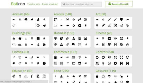 flaticon-browse-category-550