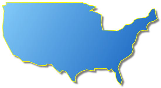 Interactive USA Map V202 HTML5 Themelotnet Create A Clickable