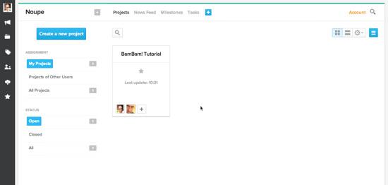 bambam_first-login