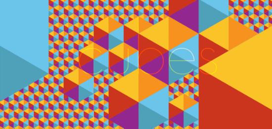 geometric-patterns-cubes-final