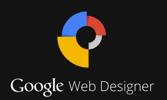 google-webdesigner-logo
