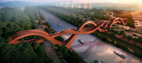 Looping-Bridge_-DF_1-1474-790x350