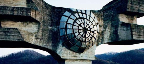 Spomenik_01-338-790x350