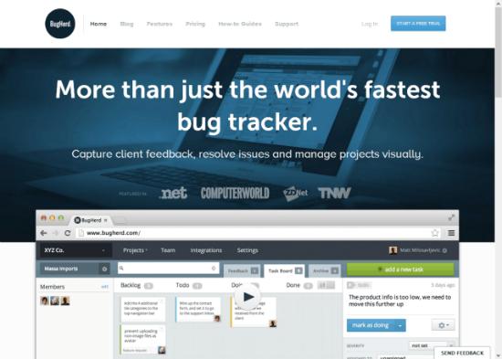 bugherd-homepage