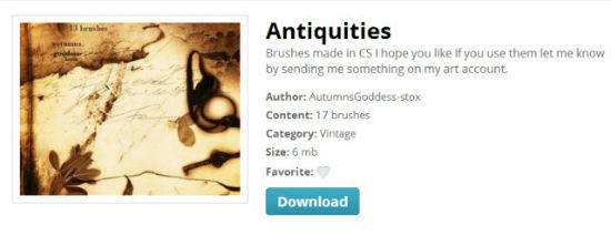antiquities-640