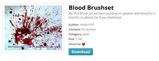 blood-brushset-640