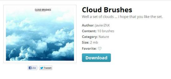 cloud-640-brushes