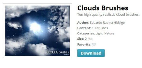 cloudsbrushes-640