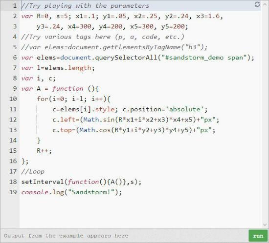 codeblockjs_editor
