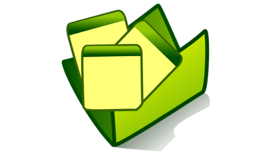 filebased-folder