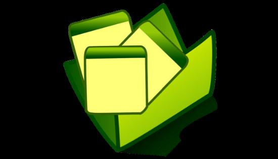 filebased-folder