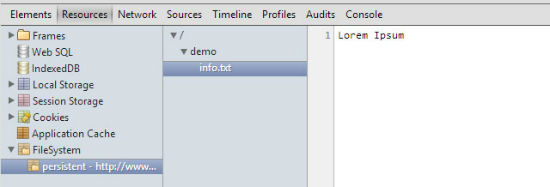 filesystem_devtools