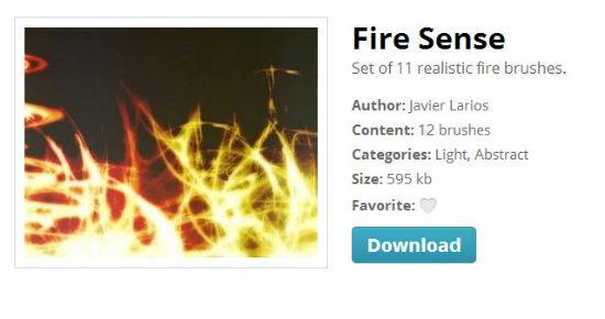 firesense-640