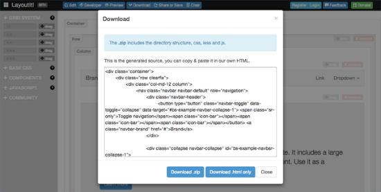 layoutit-download-w550