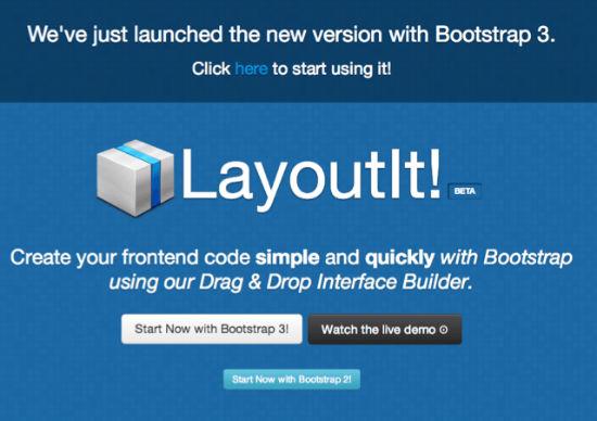 layoutit-homepage-w550