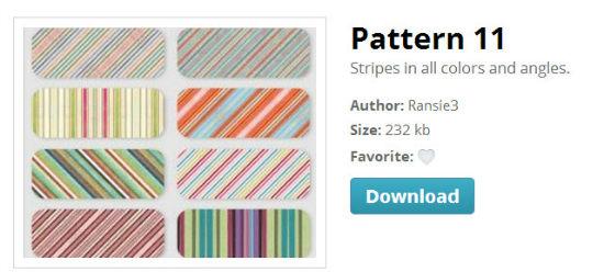 pattern11-640
