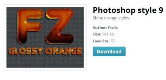 photoshopstyle9-640