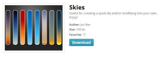 skies-640