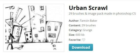 urban-scrawl-640