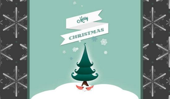 weihnachten_parallax