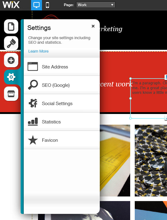wixcom-icon4-settings