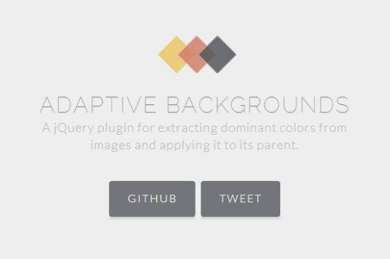 adaptive_backgrounds_LP