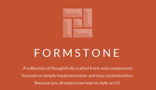 formstone-landing