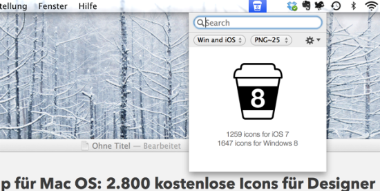 icons8-appsearch-w550