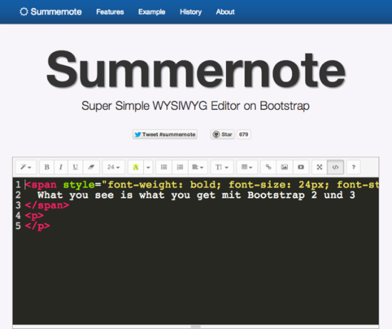 summernote-codeview-w550
