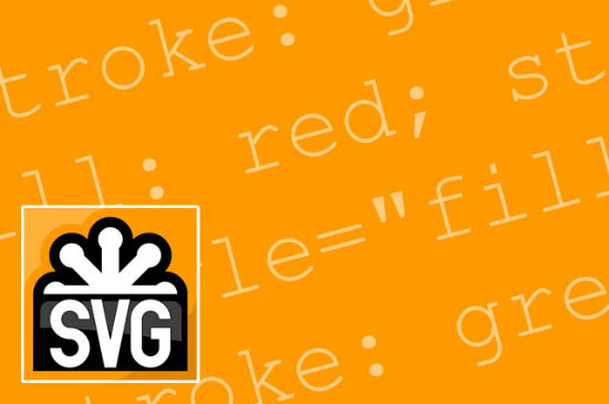 Styling SVG with CSS: Capabilities and Limitations