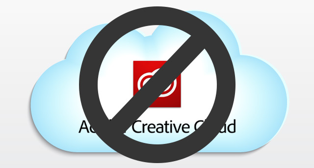 Not Up For Creative Cloud? 10 Professional Alternatives to Photoshop CC