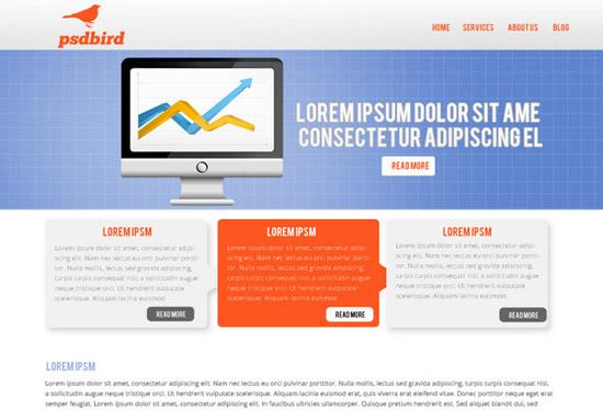 Business-Web-Template-by-psdbird