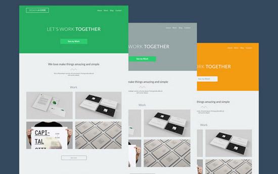 Design-&-Code-by-Diogo-Dantas