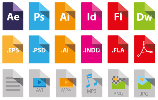 Icons-File-typ