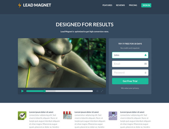 Lead-Magnet-by-John-Monte
