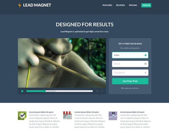 Lead-Magnet-by-John-Monte