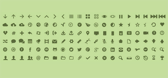 MFG-Labs-Iconset